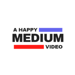 A Happy Medium Video